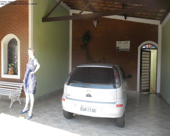 Casa - Ca00939 - 2397523