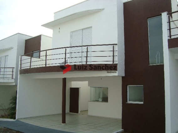 Casa Condomínio, Vila Oliveira...125m² - Ml11258