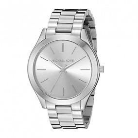 Relógio Michael Kors Mk-3178