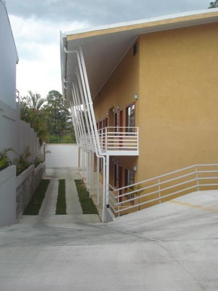 Vendo Apto. En Condominio Cartago-la Union-san Diego