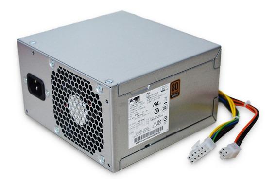 Fonte Acbel Lenovo 250w Pce026 Thinkserver 54y8934 10 Pin