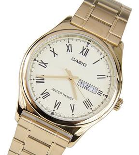 En Reloj Libre Colombia Crema Pulidora Mercado Para Relojes 7IY6vgbfy