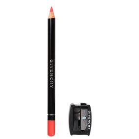 Givenchy Lip Liner Nº05 Corail Decollete Delineador Blz