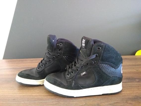 Sneaker Qix Missy