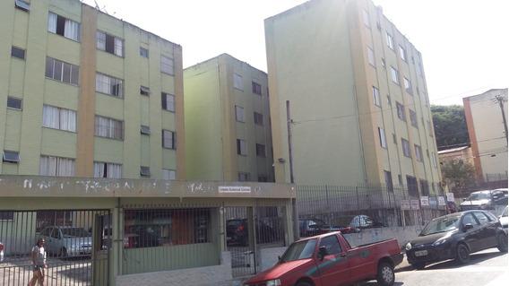 Apartamento A Venda, 77,62m2, Comprou Ganhou Escritura