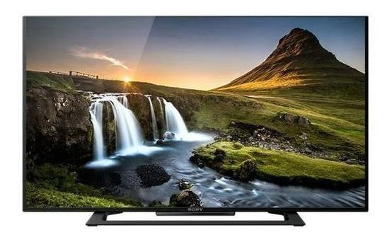 Tv Sony Led Kdl-40r355c Full Hd 40