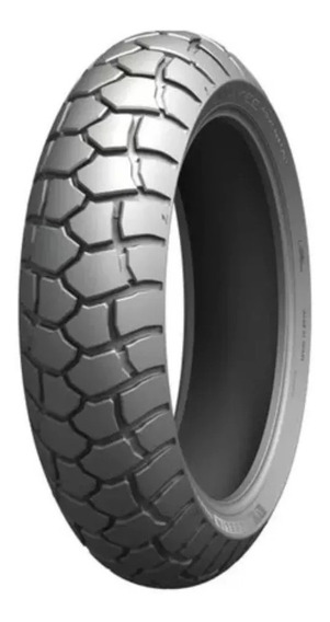 Pneu Michelin 170/60r17 Anakee Adventure