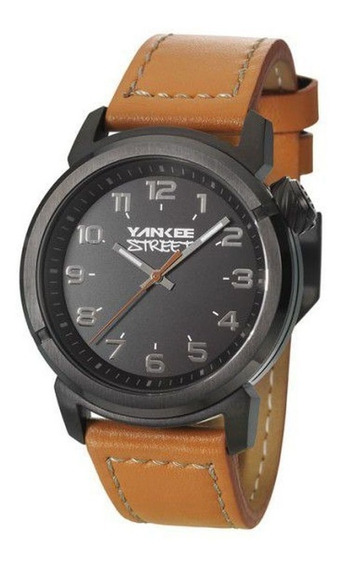 Relógio De Pulso Feminino Urban Ys38392p