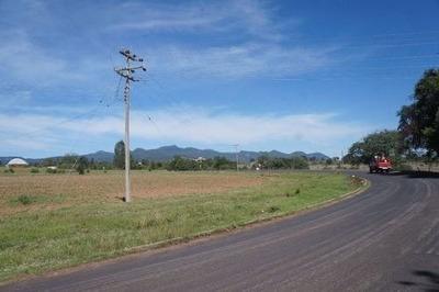Terreno En Venta,rancheria Calapa Municipio Chignahuapan Estado Puebla