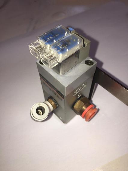 Válvula Hypertherm Powermax 85/105 Cod: 228687 -