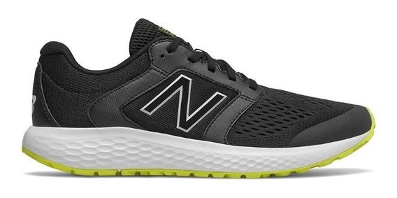 Tênis Masculino New Balance 520v5 Running 10644 Caminhada
