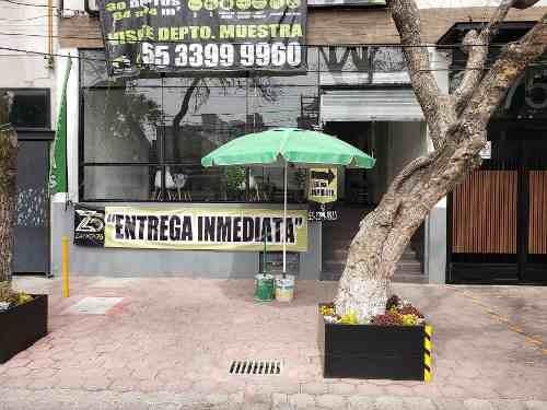 Local 290 M Zapata #75