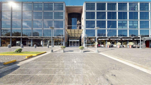Imagen 1 de 5 de Oficina En Alquiler En Puerto Madero - Dacal Bienes Raices
