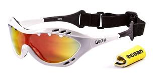 Oculos Para Jet Ski E Kitesurf Ocean Costa Rica