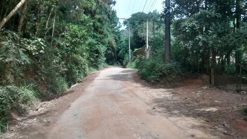 Imagem 1 de 10 de Chacara - Ch00011 - 33903763