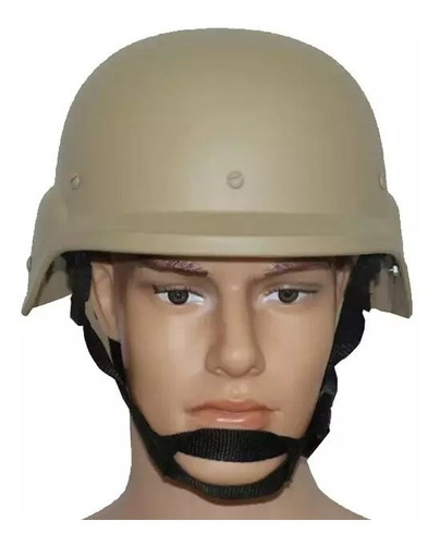 Casco Airsoft Casco Tactico Swat Abs Cascos Paintball Tactic