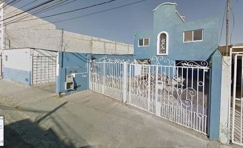 Casa Con Bodega En Venta En El Laurel
