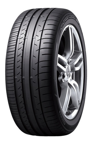 Neumatico Dunlop 205 45 R17 Sport Maxx 050+ 88w 207 Cava