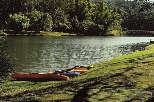 Imagem 1 de 25 de Terreno À Venda, 1401 M² Por R$ 680.000,00 - Fazenda Dona Carolina - Itatiba/sp - Te1105