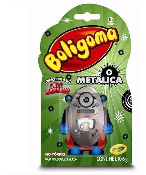 Boliguardian Metalica