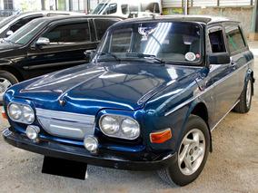 Volkswagen Variante
