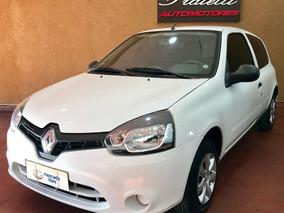 Renault Clio Mío 3ptas 1.2