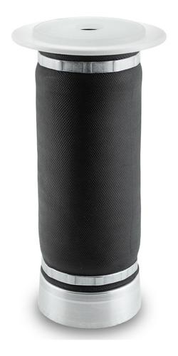 Bolsa Para Suspensão A Ar Cônica 4.0 8mm Dianteira Gol