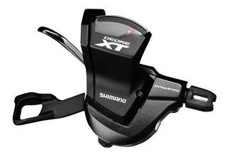 Shifter Shimano Sl-m8000-r 11v Deore Xt - Nuevo -