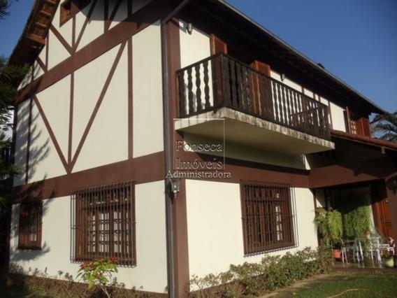 Casa - Castelanea - Ref: 776 - V-776