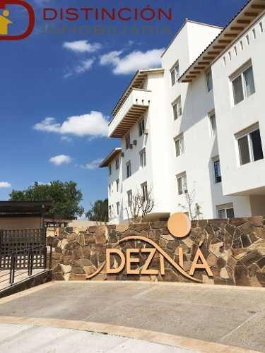 Departamento En Venta / Renta En Zibatá, Con Vista Al Campo De Golf