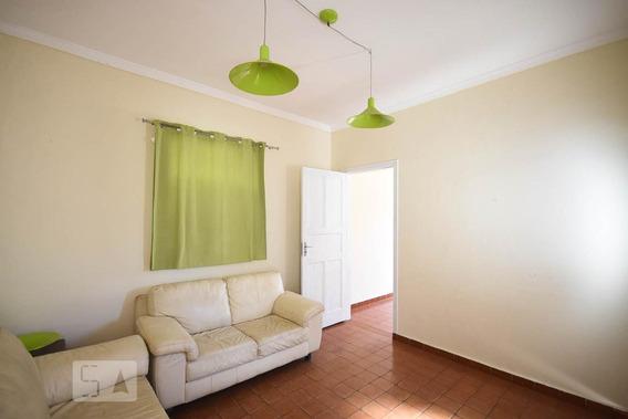 Apartamento Para Aluguel - Jardim Monte Kemel, 2 Quartos, 70 - 892949176
