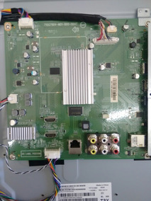 Placa Philips 32phg5201 715g7904-b00-004t