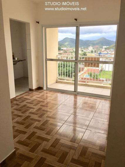 Apartamento No Sumáre Em Caraguá - 1749 - 33972769