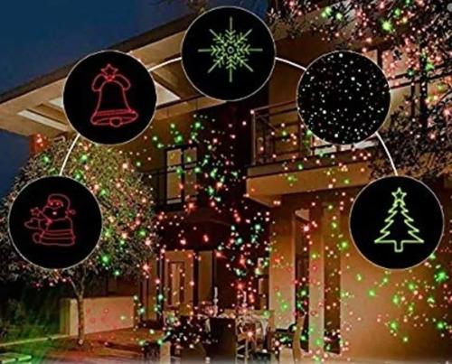 Adecuado para Hombres y Mujeres con Luces Brillantes de pasamonta/ñas Reutilizable y Lavable M/_Ascari/_llas Pa/ñuelo Brillante de Linterna de Navidad LED de 3 Piezas