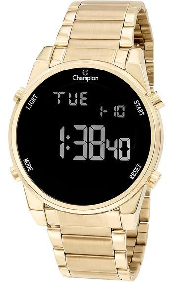 Relógio Champion Feminino Original Com Garantia Nota Fiscal