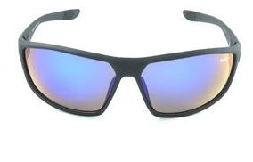 Óculos Nike Ignition Ev0865 Masculino Verde Esporte