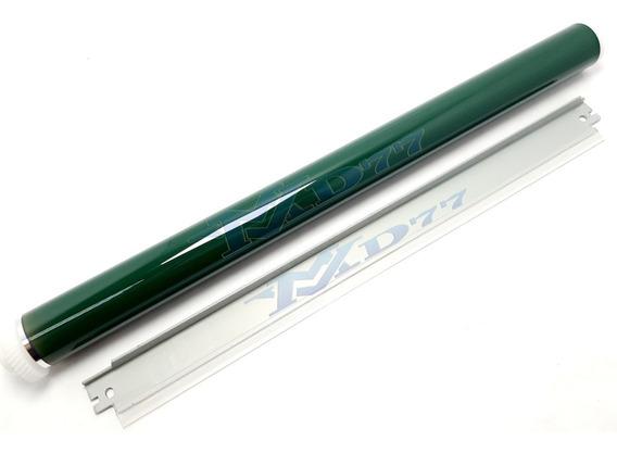 Kit Cilindro Y Cuchilla Larga Duracion Ir4570 Gpr15 /16