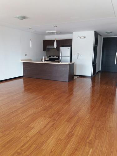 Imagen 1 de 12 de Apartamento En Alquiler En Zona 14
