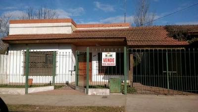 Casa 1 Planta A Mts Ruta 8 Est. Petrobras! Apto Crédito!