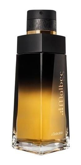 Malbec Gold Ouro Perfume Masculino Original .mais Vendidos