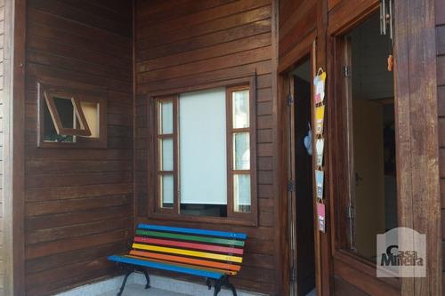 Imagem 1 de 12 de Casa À Venda No Palmares - Código 247987 - 247987