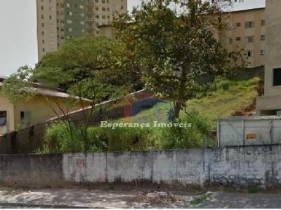 Imagem 1 de 1 de Ref.: 8771 - Terrenos Em Osasco Para Venda - V8771