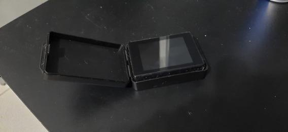 Visor Lcd Touch Screen Gopro Hero3, Hero3+, Hero4