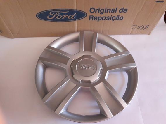 Calota Aro 15 Original Ford Ecosport 2n151130ad