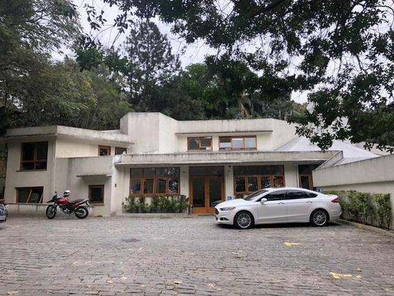 Sala Para Alugar, 17 M² Por R$ 900,00/mês - Miolo Da Granja - Cotia/sp - Sa0282