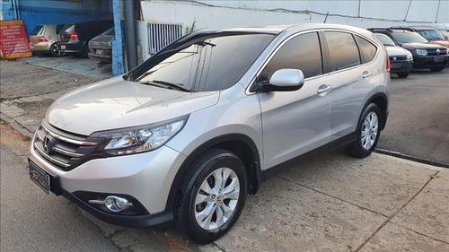 Honda Crv Honda Crv Lx Flex 2014