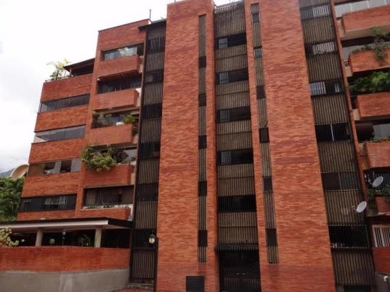 Apartamento En Venta Rent A House Código 20-1122