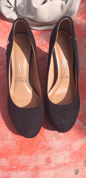 Sapato Vizzano Escarpan
