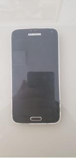 Galaxy S5 Usado