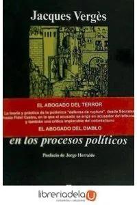Estrategia Judicial En Los Procesos Politicos